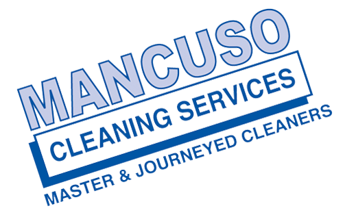 Mancuso cleaning services
